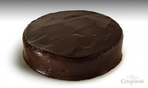 Pasión de Chocolate