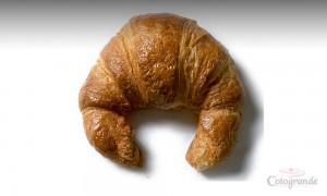 Croissant 100grs.