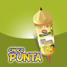 Choco Punta